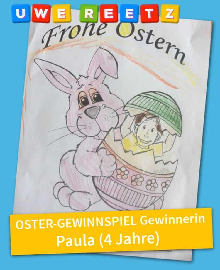 gewinner-ostern